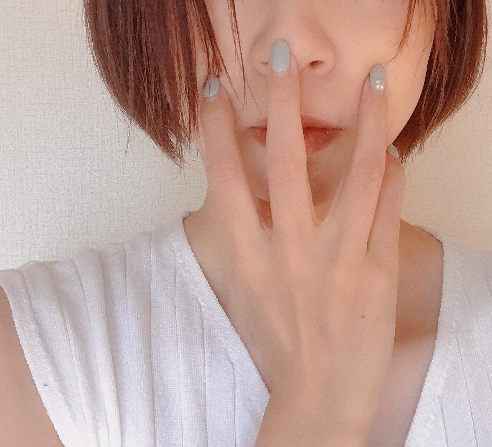 Renn(蓮)